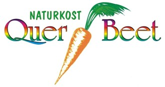 Neues Marketing im Quer Beet Naturkost
